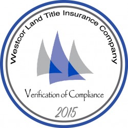 Westcor_Certification_Seal